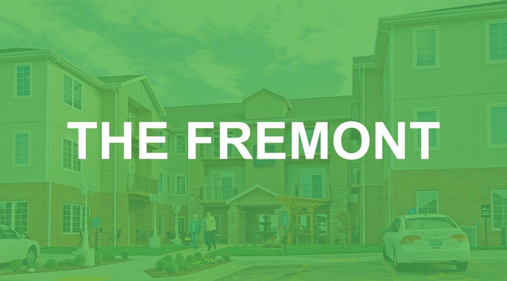 THE FREMONT.jpg