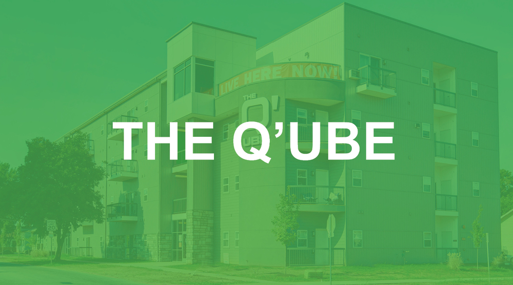 The Qube.jpg
