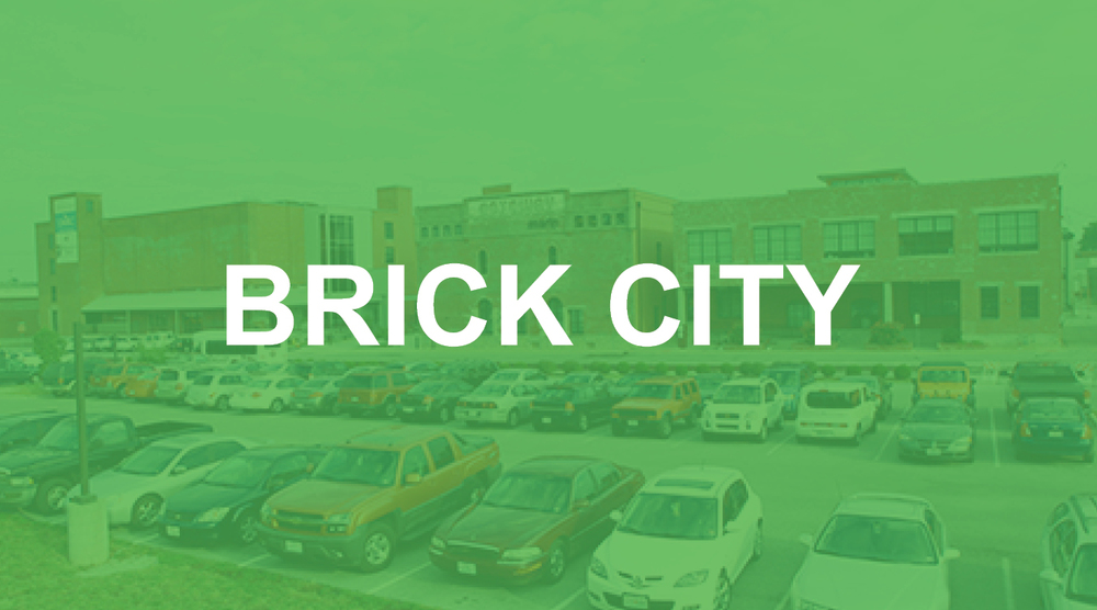 BRICK CITY.jpg