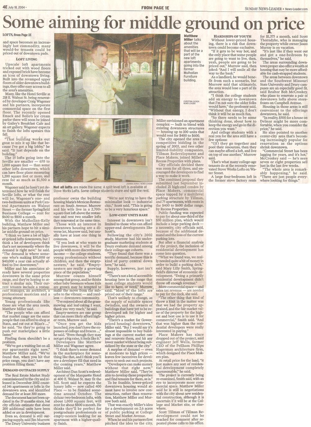 2004-07-18 - Founders Park Lofts - Springfield News-Leader-2.jpg