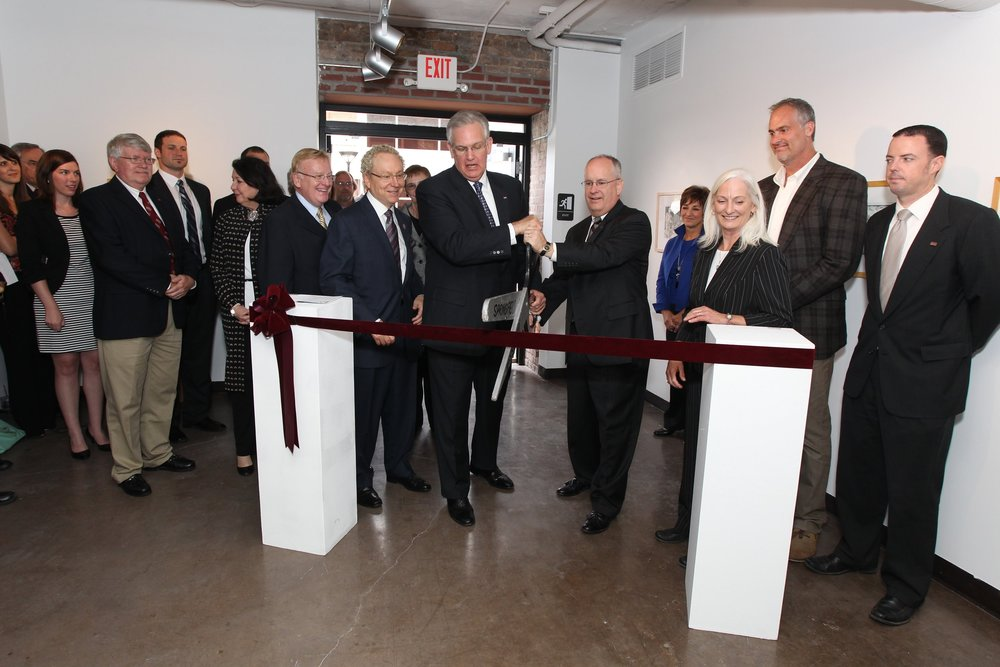 2013-09-17 BC Ribbon cutting.JPG