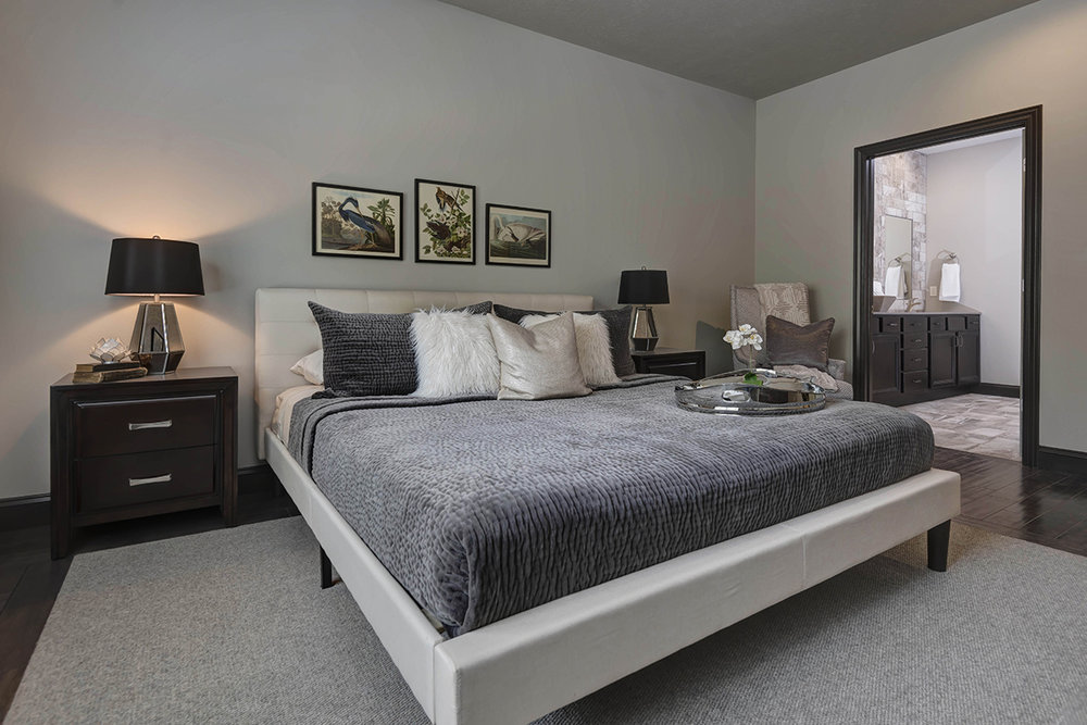 web Tera Vera master bedroom.jpg