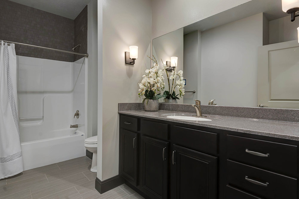web Tera Vera guest bathroom.jpg