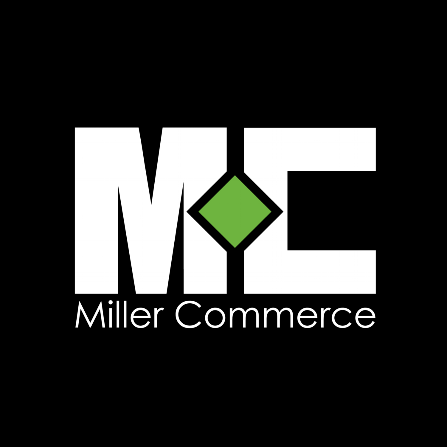Miller Commerce