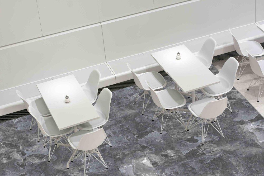 fn22-cafeteria copy.jpg