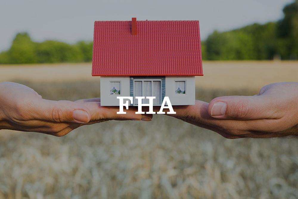 FHA Loans.jpg