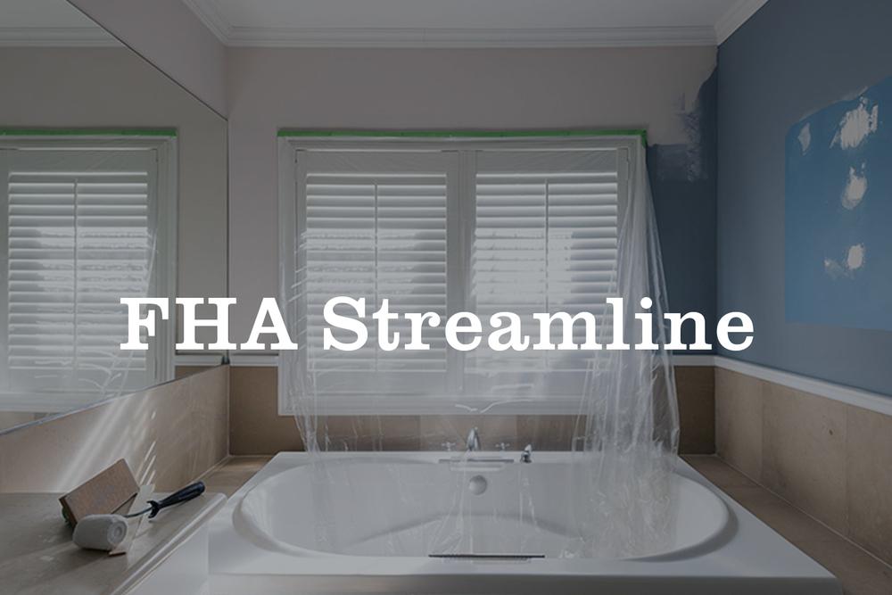 FHA Streamline.jpg