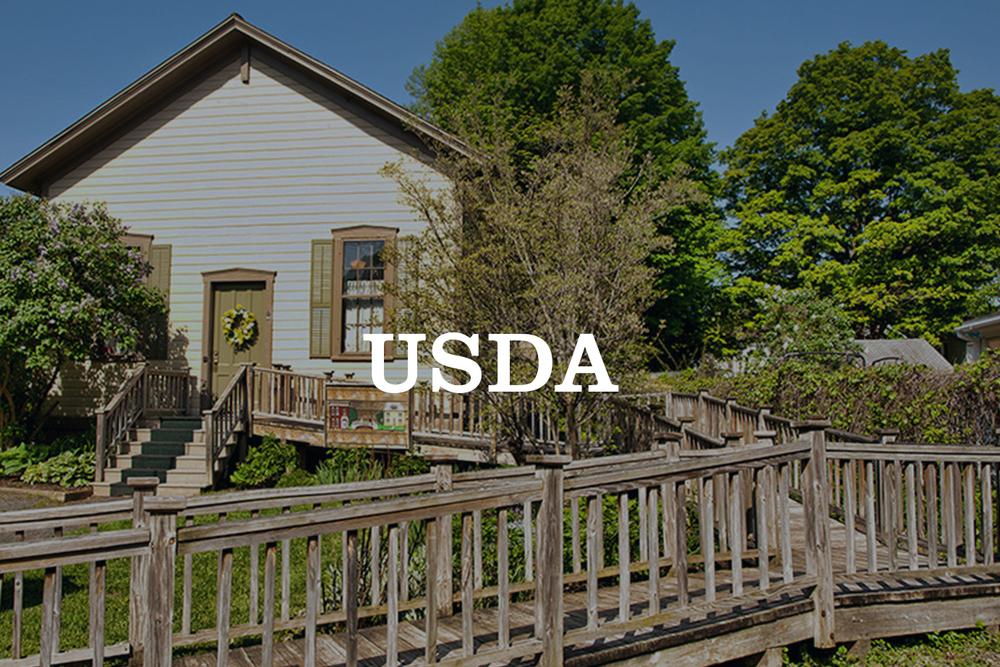 USDA Loans.jpg