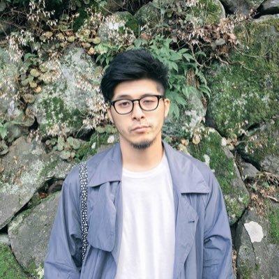 Kyouhei Sakaguchi 坂口恭平
