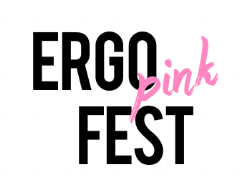 Ergo Pink Fest