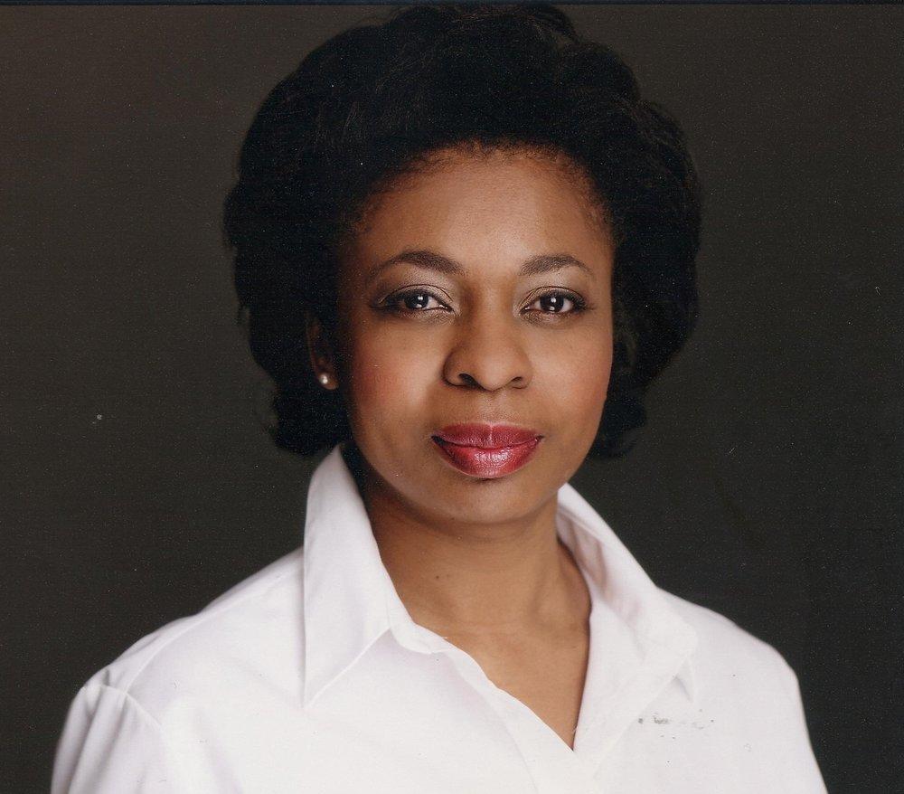Marium Carvell