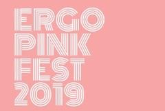 Ergo+Pink+Fest+2019+poster.jpg