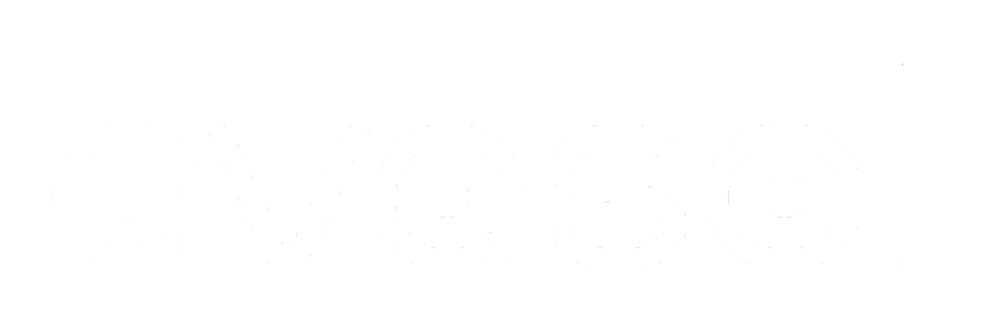 Avasol.png