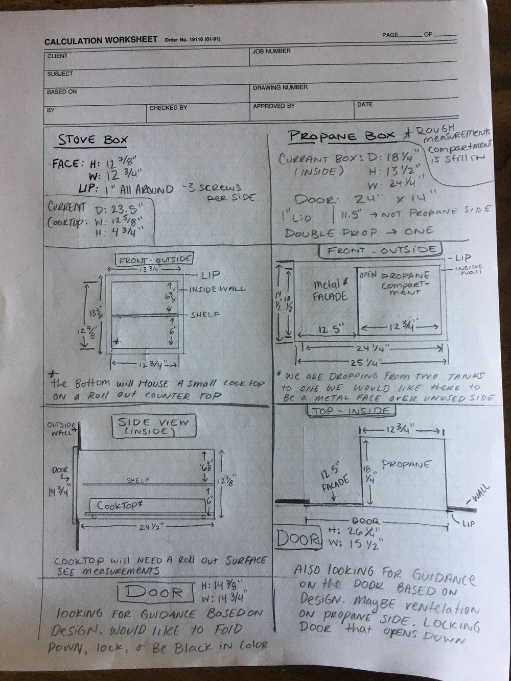 Sketched-Plans.jpg