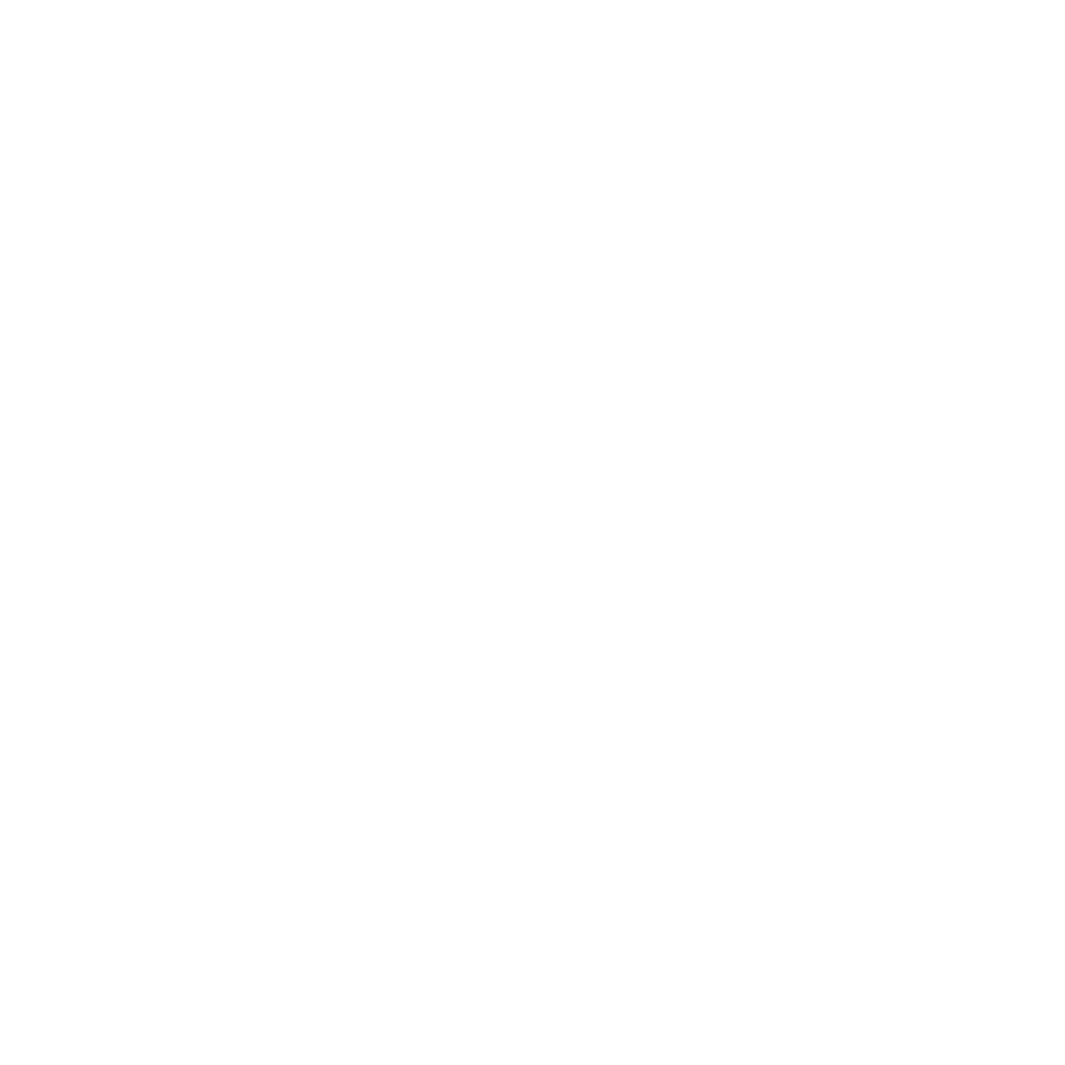 Bound For Nowhere