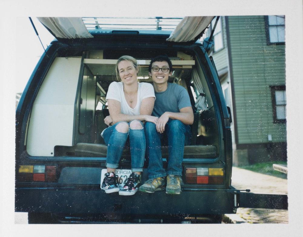 24-Andy-Van.jpg