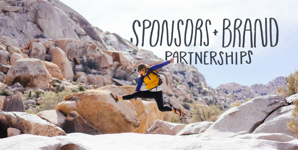 SponsorsText2.jpg