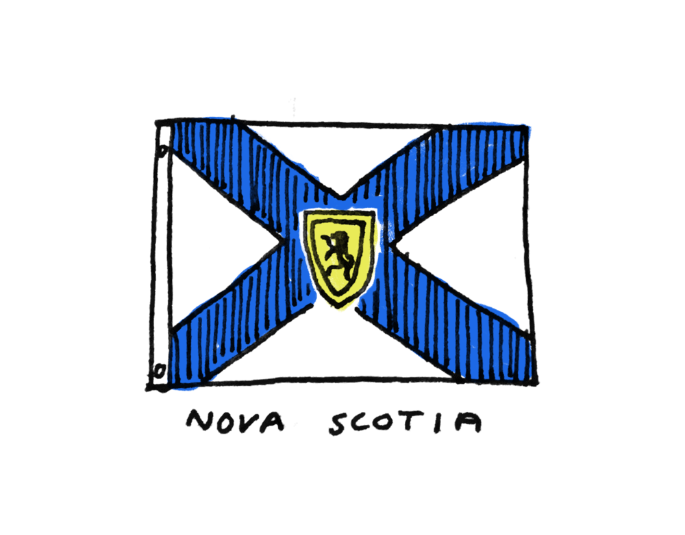 NovaScotia-Flag.png