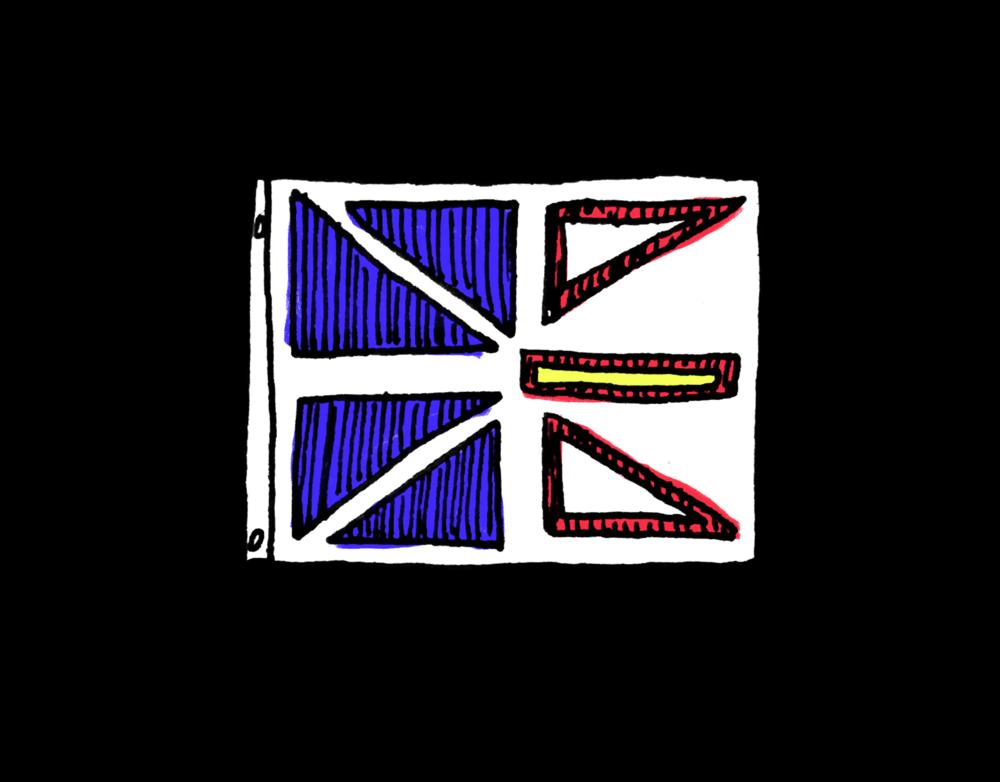 NewfoundlandLabrador-Flags.png
