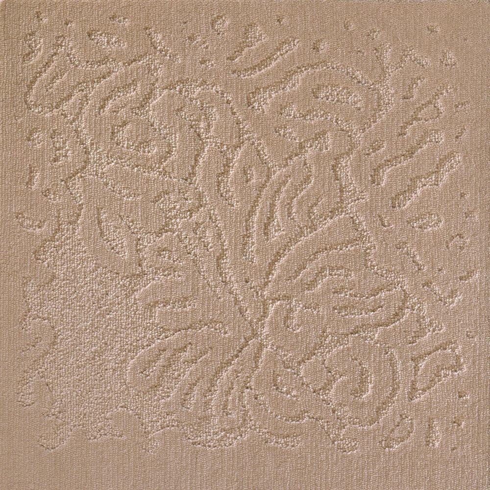 Birch, 2002