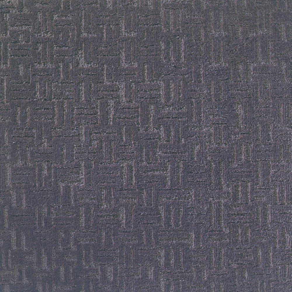 Granite, 9001