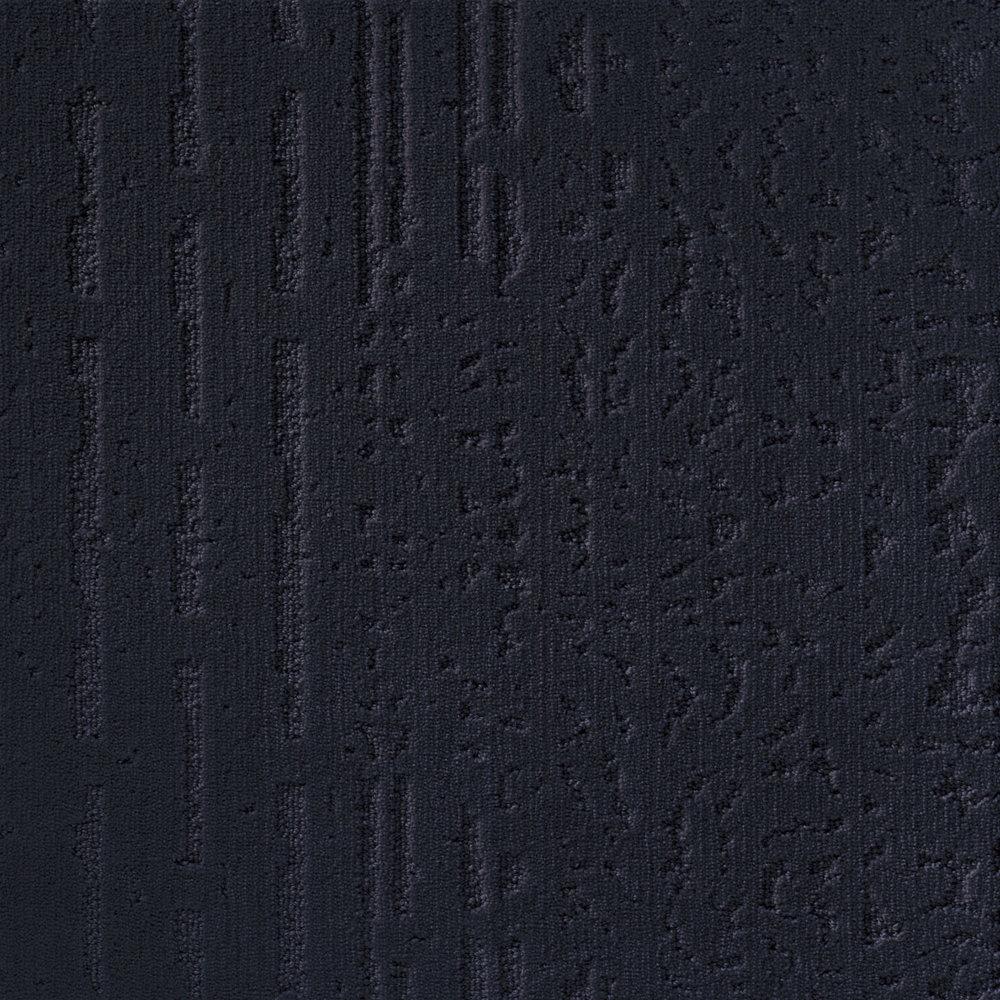Cobalt, 7001
