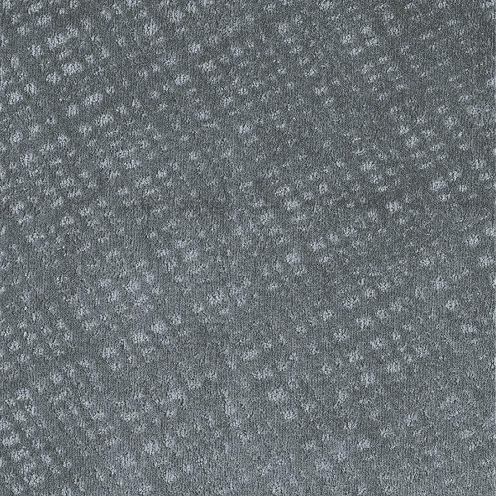Granite 9001