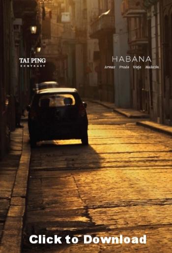 CT_Habana_Brochure_COVER.jpg