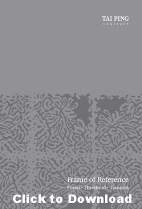 Frame-of-Reference_brochure_COVER.jpg