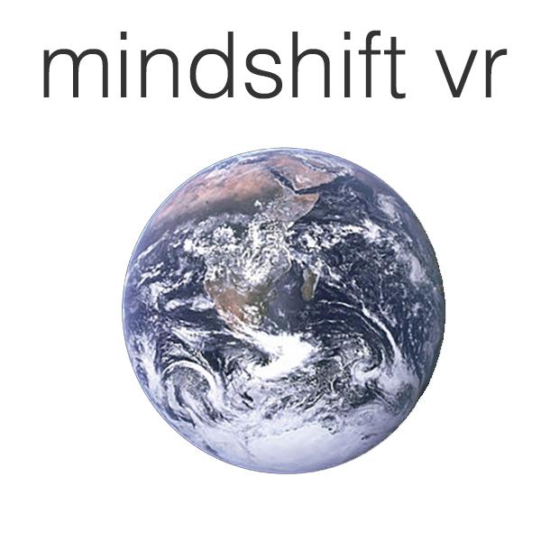 mindfulshiftvr.jpg