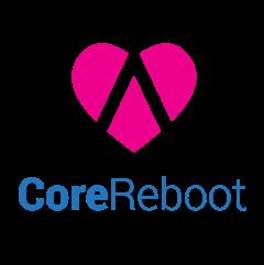 corereboot.png