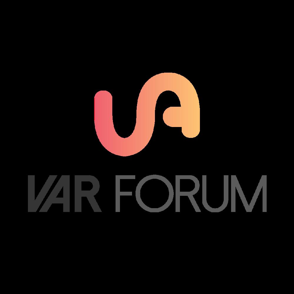 varforum-logo.png