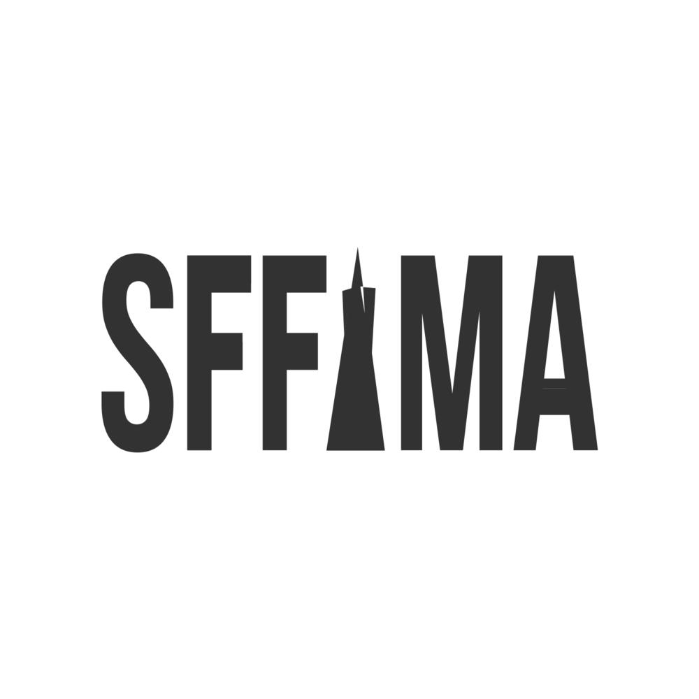sffma-grey.png