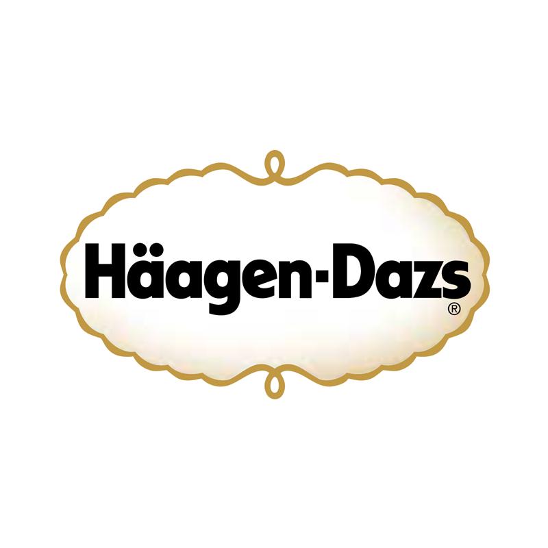 haagendazs.png
