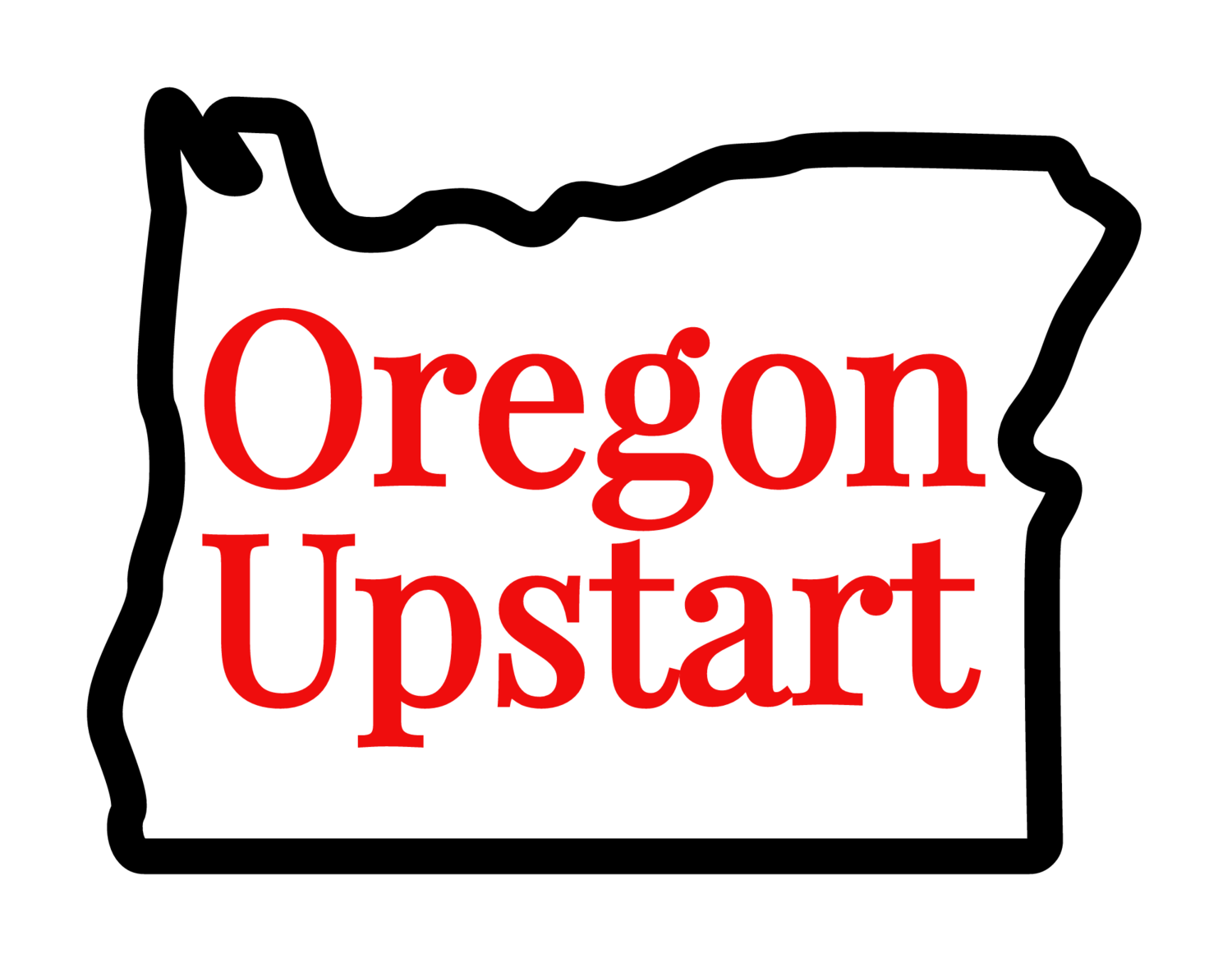 Oregon Upstart