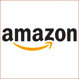 Amazon Follow this link to be taken to our books and links on Amazon.com.