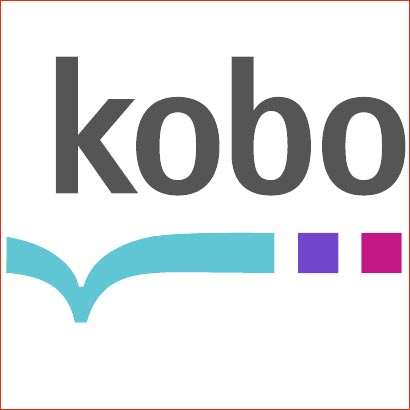 Kobo Click here to visit the Kobo store