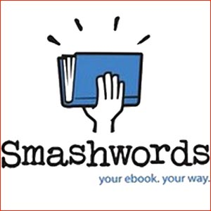 Smashwords Click here to visit the Smashwords store