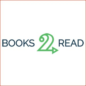 Books 2 Read Click here to visit the Books2Read store