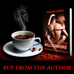 Buy from the Author Click to visit our own sales page and buy from the author.