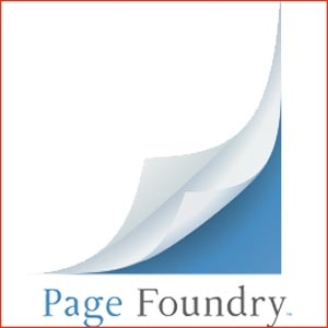 Page Foundry (formerly Inktera) Click here to visit the Inktera store.