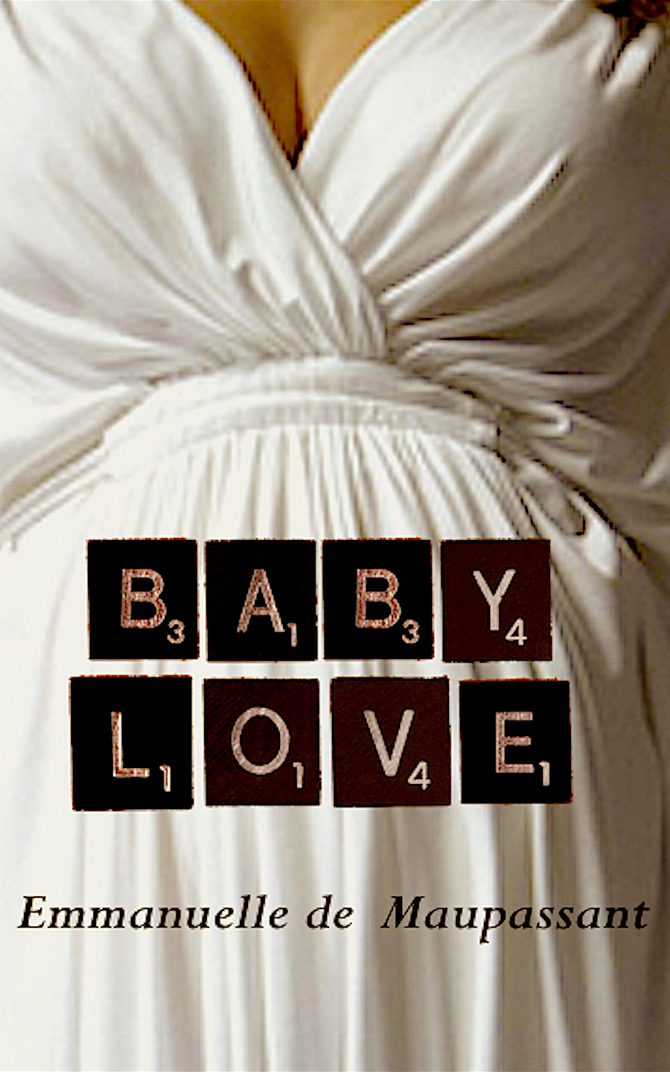 baby love mark 2a.jpg