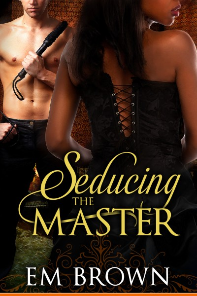 Seducing the Master