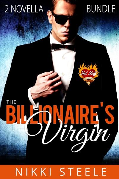 billionaires virgin