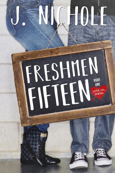 freshman fifteen