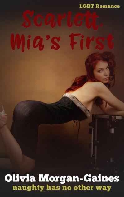 mias first