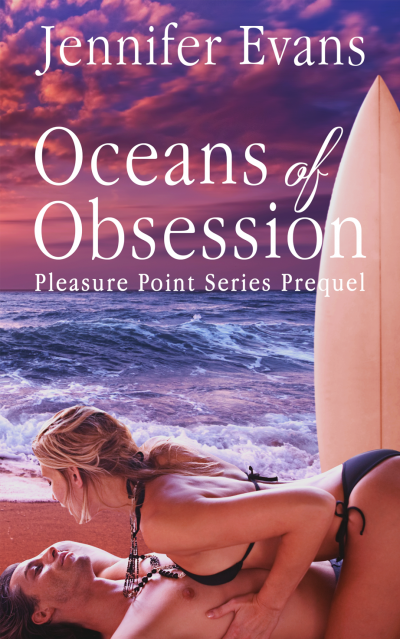 Oceans of Obsession