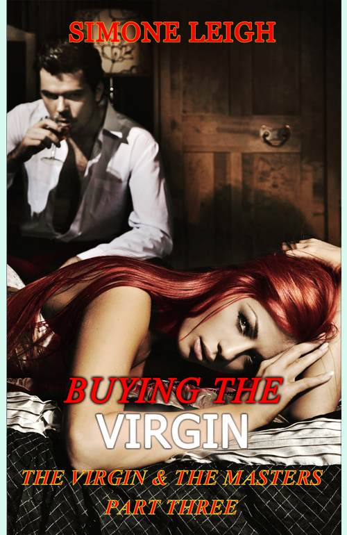 Virginsand the Masters Part 3 Book Cover.jpg