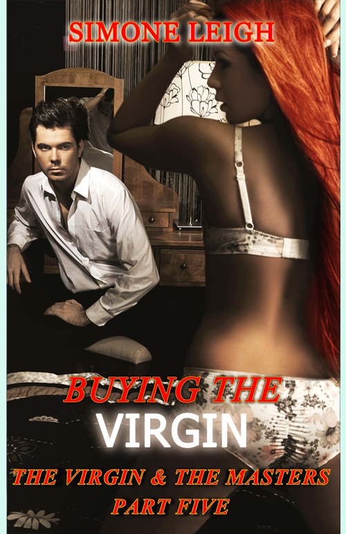 Virginsand the Masters Part 5 Book Cover.jpg