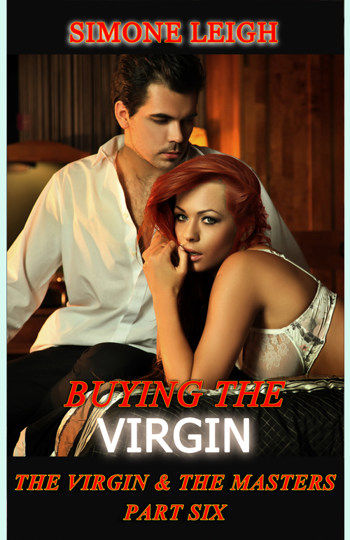 Virginsand the Masters Part 6 Book Cover.jpg